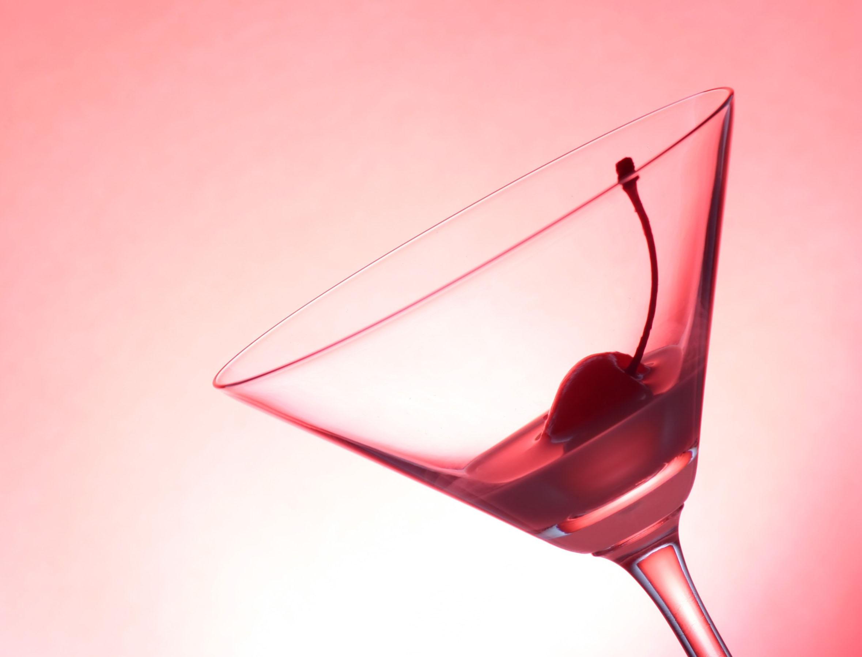 Remede maison viagra colchicine dosing renal impairment for Aphte remede maison