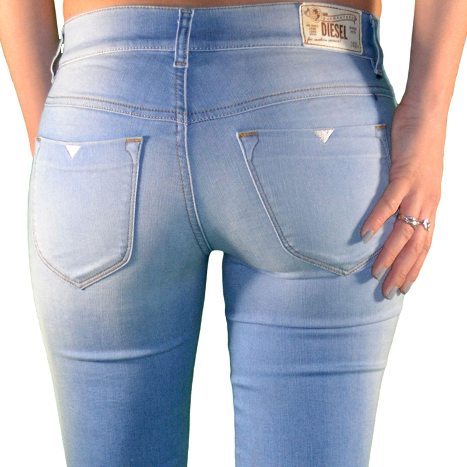 Imposer votre style personnel avec jean-femme.website