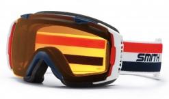 Une super boutique en ligne si vous cherchez un masque ski