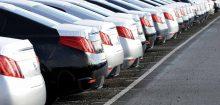 Où effectuer un prêt auto?