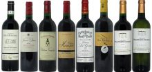 Un bon moyen de choisir son vin