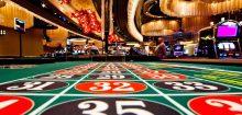 Casino en ligne gratuit pour miser facilement