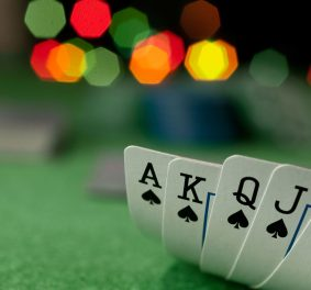 Casino en ligne, tout en restant raisonnable bien sûr