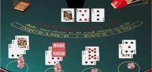 Blackjack: un véritable divertissement