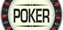 Casino en ligne : mettez toutes les chances de votre côté