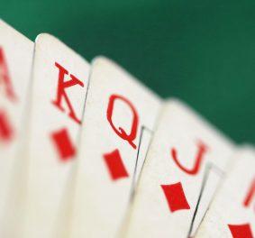 Casino français en ligne : un nouveau monde à découvrir