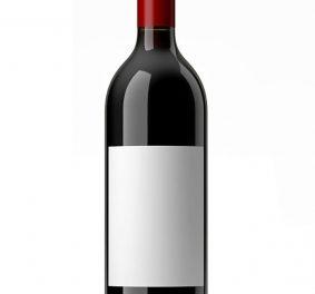 L'achat vin, accessible également sur internet