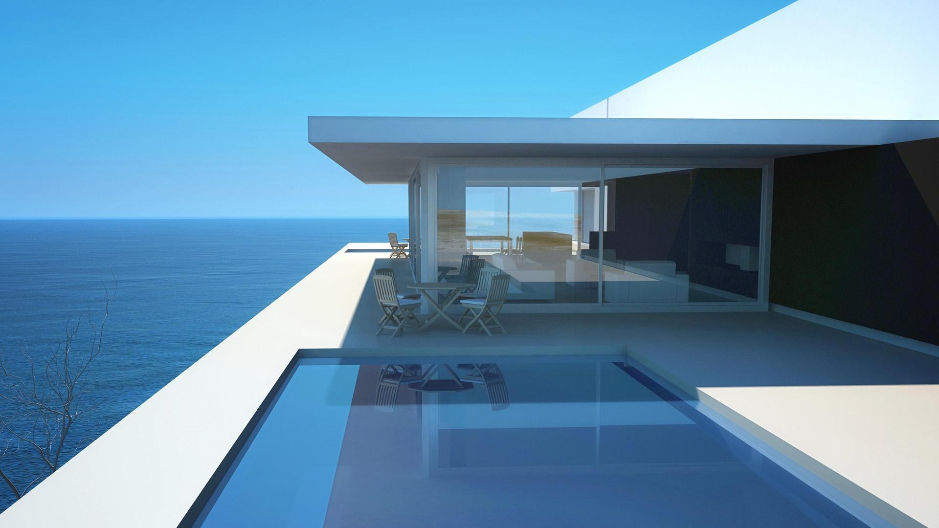 maison a louer pour les vacances ou l 39 ann e. Black Bedroom Furniture Sets. Home Design Ideas