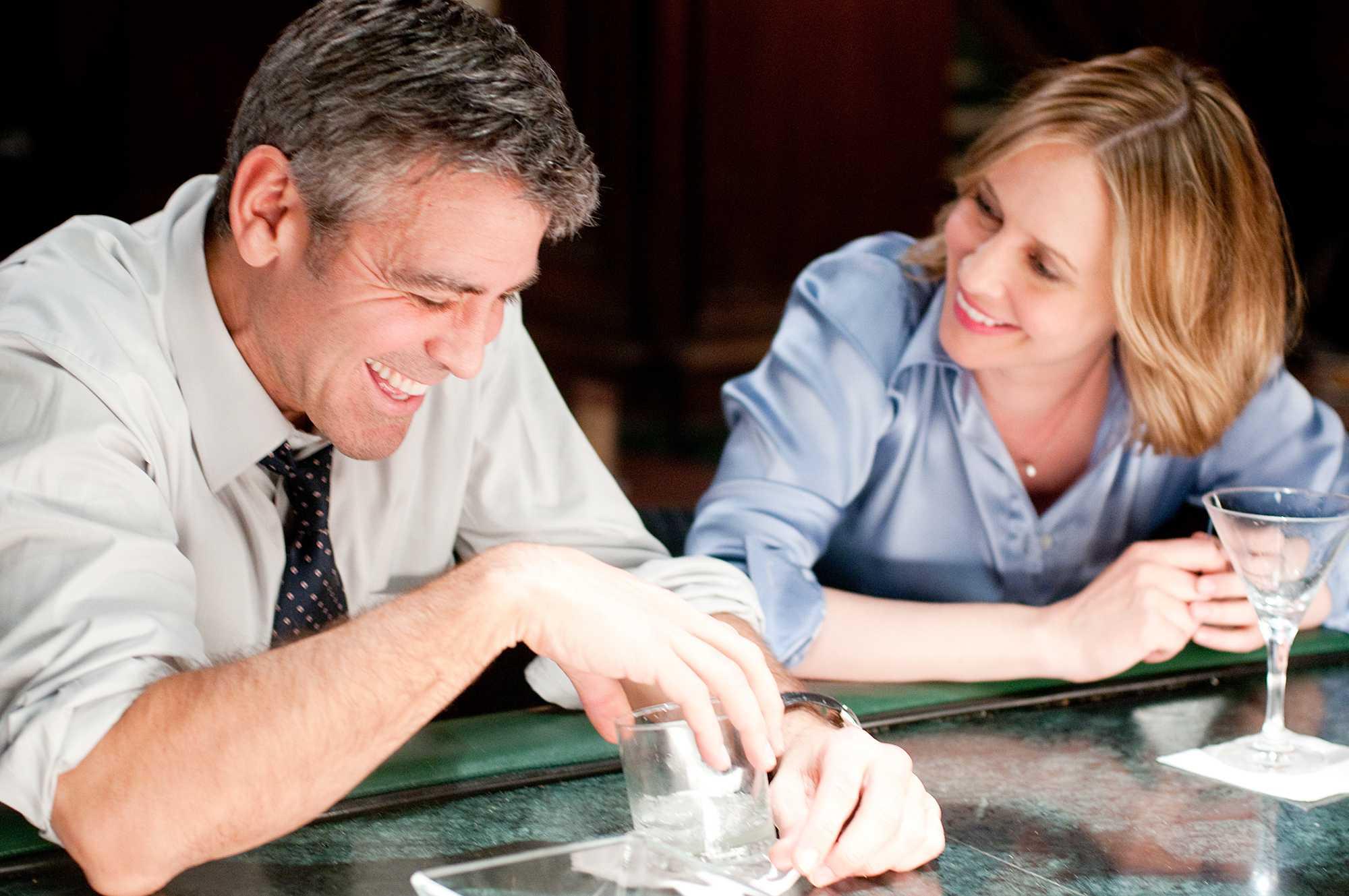 Fidélité : comment savoir si votre homme vous est fidèle ?