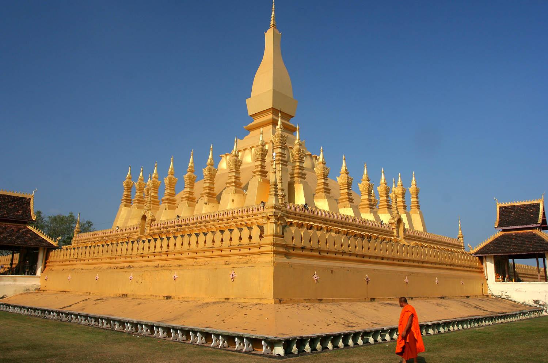 LaosVo : un voyage personnalisé vous attend