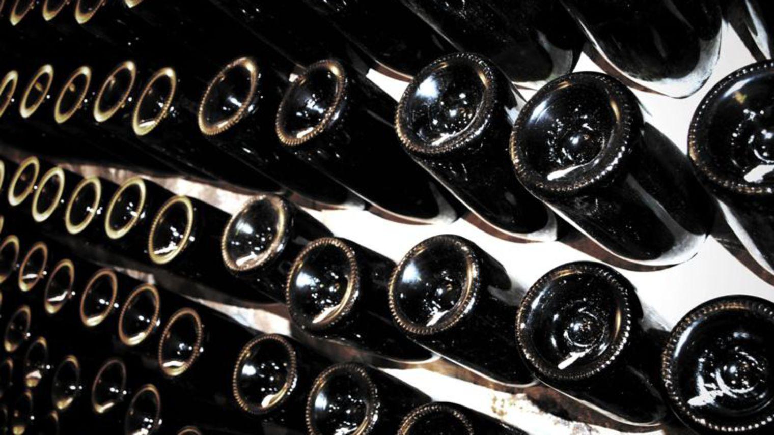 Vin de Bourgogne : du vin pour les grandes occasions