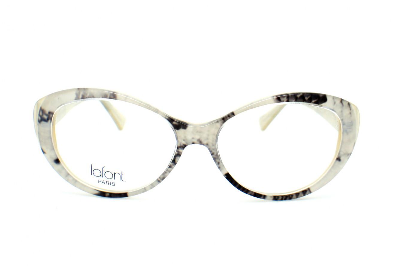 Payer moins cher ses lunettes, c'est possible !