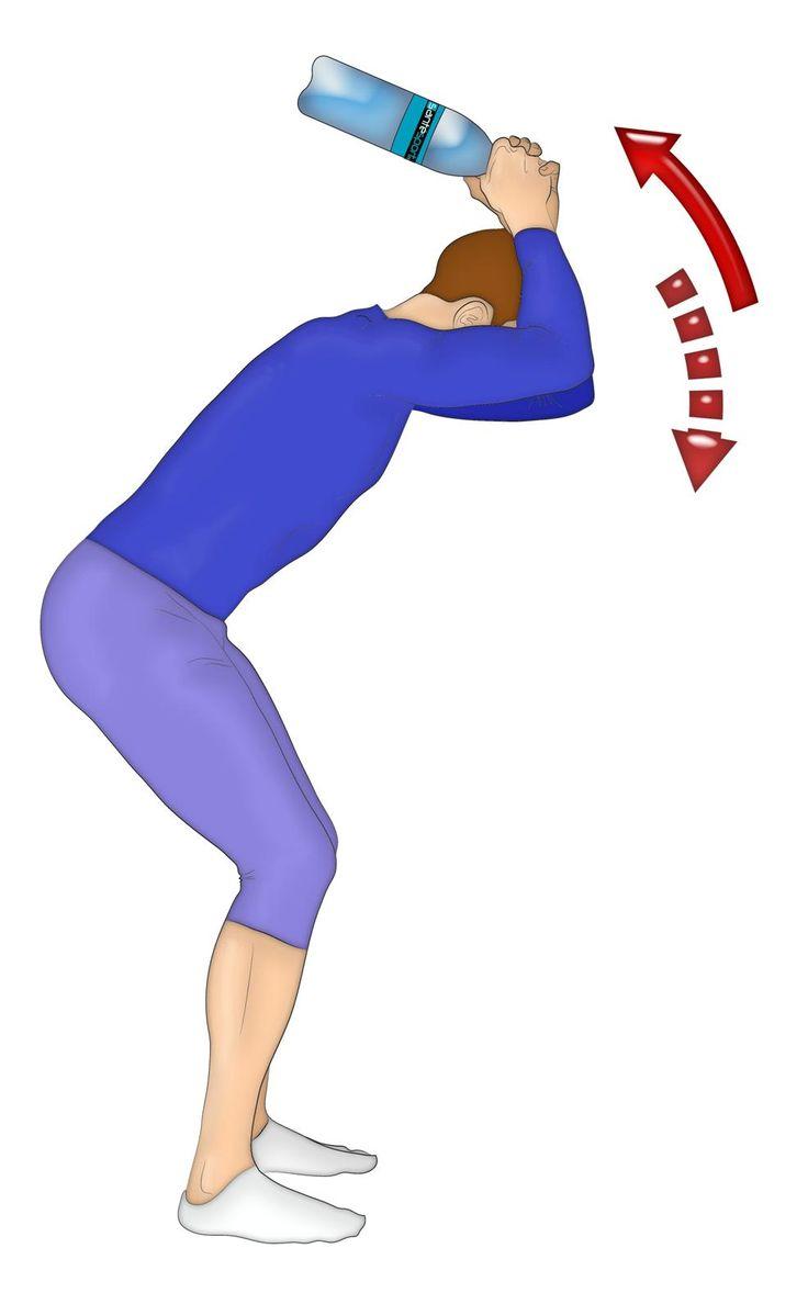 Tendinite coude : Comment prévenir et guérir une tendinite du coude