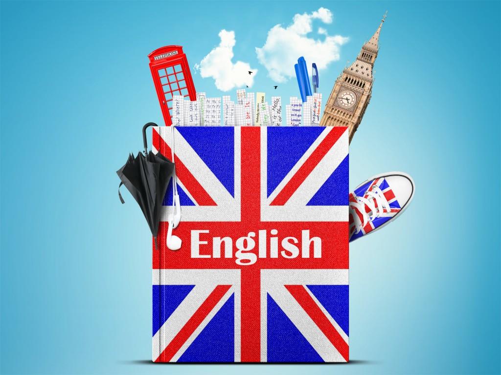 Ce qu'il faut savoir à propos d'un séjour linguistique