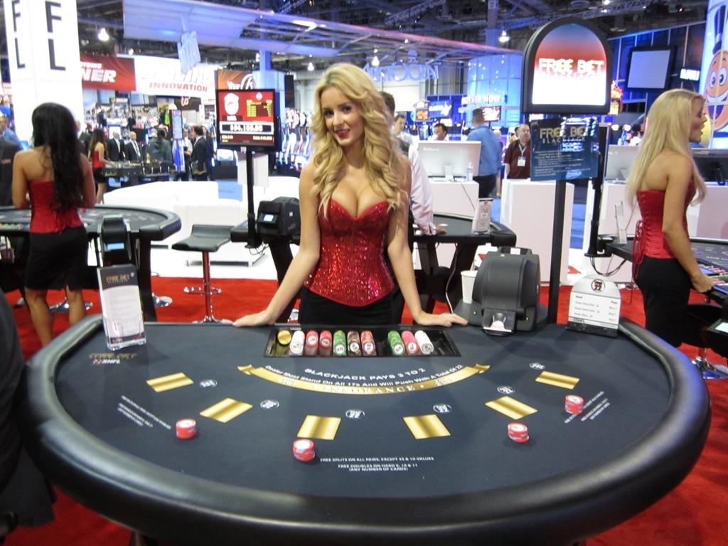 Blackjack : comment mieux maîtriser les règles