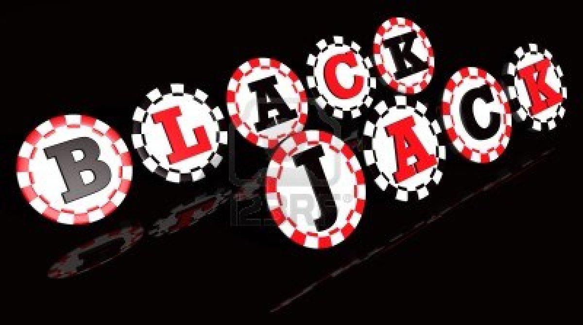 Blackjack en ligne : le comptage de cartes