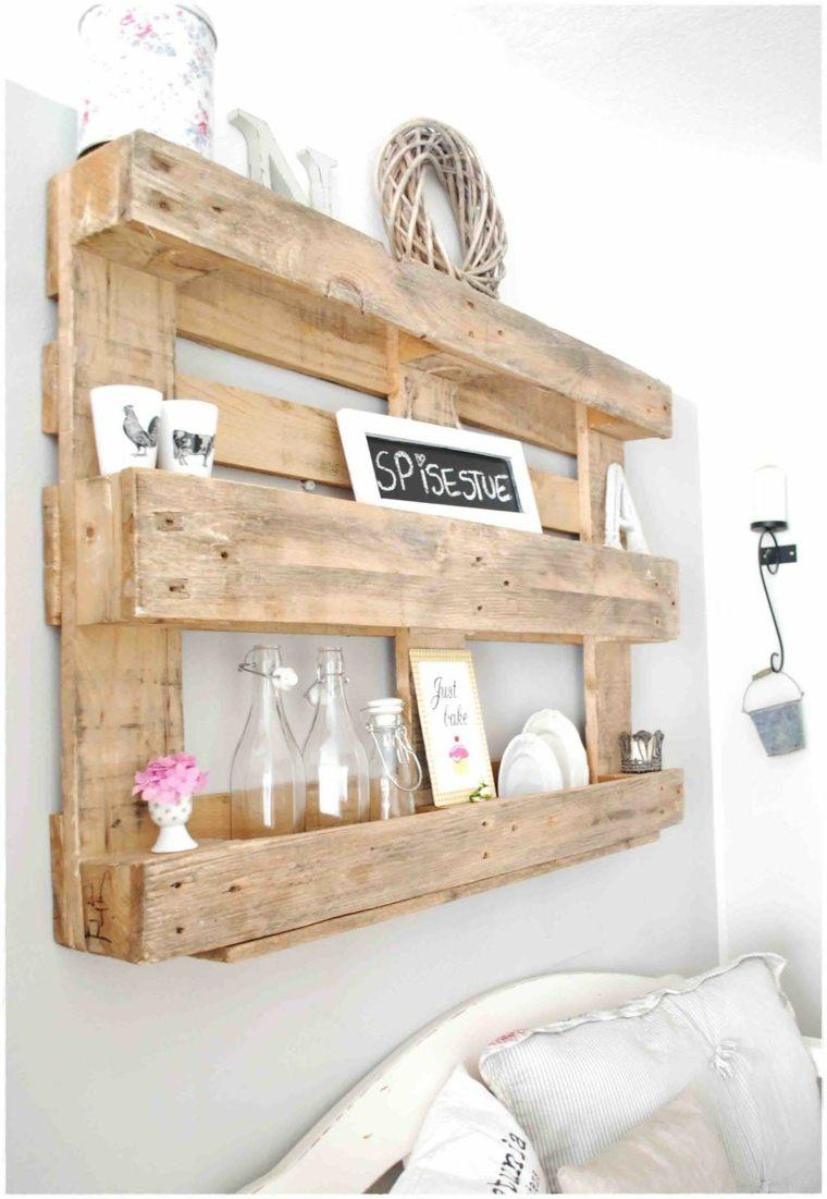 Construire une tete de lit en bois tte de lit fait maison - Construire une tete de lit ...